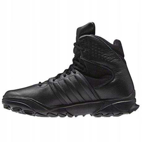 Adidas Gsg 9.7 G62307 czarne męskie 42