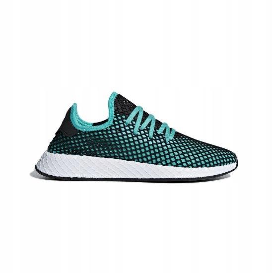 Adidas buty Deerupt Runner B41775 43 13