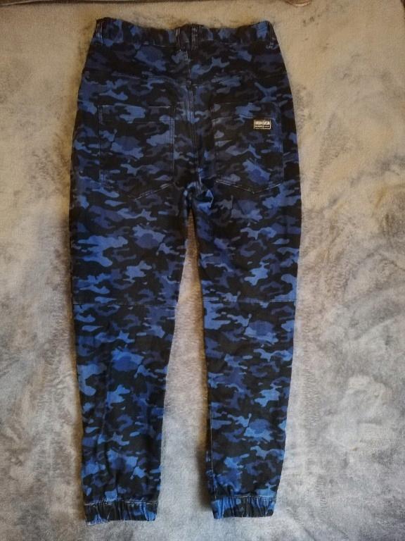 Spodnie Reserved 170