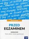 Język polski Przed egzaminem Teoria, zadania i ark