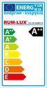 Żarówka tablicowa 1,8W zimna LED-CAP-6XSMD-E14 ZB Rodzaj LED