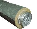 Przewód izolowany ISODEC 125 mm Termoflex  250st.C