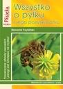 Wszystko o pyłku i pozyskiwaniu pyłek pszczeli