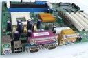 Matsonic MS8137C+ AGP LAN DDR IDE sA/Warszawa