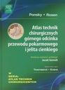 ATLAS TECHNIK CHIRURGICZNYCH Ponsky Rosen_kurier.0