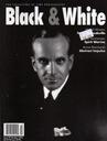 Black &White  nr 99  10/2013