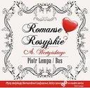 P. LEMPA - ROMANSE ROSYJSKIE A. WERTYŃSKIEGO
