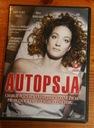 AUTPOSJA DVD