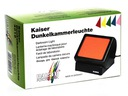 Kaiser Lampa ciemniowa Duka Multigrade PROMOCJA