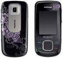 NOKIA N3600 ATRAPA TELEFON DEMONSTRACYJNY NOWY