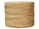 SZNUREK SIZAL 1820 dekoracji drapak linka sizalowa