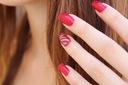 Kurs Stylizacji paznokci z MEN 24H