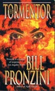 Die PEINIGER-Bill Pronzini