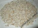 Grys żwirek akwarystyczny biały, marmur 4-8mm