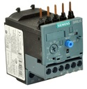 Przekaźnik termiczny SIRIUS 3RB3016-2NB0 0,32-1,2A