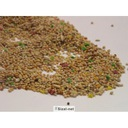Deli nature M-11 papuga falista witaminizowana