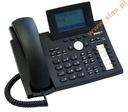 TELEFON IP SNOM 360 SIP VOIP PRZEWODOWY PoE
