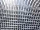 FOLIA ZBROJONA PVC TRUDNOPALNA 750G/M2 SZER 2,5M