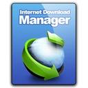 Internet Download Manager 6 PL - od dystrybutora