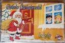 Goście Świąteczni- kolędy - Kasta audio nowa