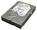 DYSK WD WD150BB 15GB ATA-100 7.2K 213229-001 3.5''