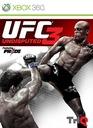 UFC Undisputed 3, Portal 2