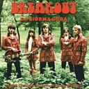 BREAKOUT Za siódmą górą (edycja deluxe) LP