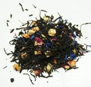Herbata smakowa New Moon 50g