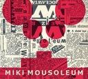 Мики Mousoleum - Вечер Вроцлава винил доставка товаров из Польши и Allegro на русском