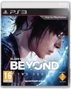 BEYOND TWO SOULS / DWIE DUSZE PS3 in_demand_pl