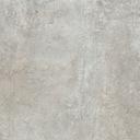 GREY SOUL MID 61,5X61,5 PŁYTKI COTTO TUSCANIA KRK