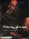 SOYKA solo recital (DVD)