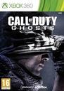 Call of Duty Ghosts Nowa Folia Xbox360 GrajLandia!