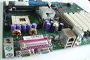 Fujitsu Siemens D1386-A10 AGP LAN s478/Warszawa