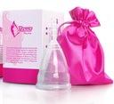 Kubeczek Menstruacyjny S L Zamiast Tamponów Tampon
