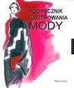 Podręcznik ilustrowania mody