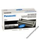 Oryginalny bęben Panasonic KX-FAD412E 2025 2030