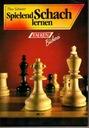 15189 Spielend Schach lernen. Theo: Schuster (Auto