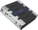Hifonics ZXi4006 - wzmacniacz 2-kanałowy  TANIO