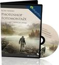 wideo kurs photoshop - EDYCJA ZDJĘĆ - FOTOMONTAŻ
