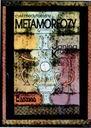 Metamorfozy - Janina Kraupe