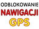 Nawigacja GPS Becker Ready 50 ODBLOKOWANIE