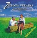 CD TEATR ZWIERCIADŁO- Zielona Ukraina