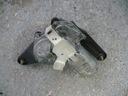 SILNICZEK WYCIERACZEK TYŁ RENAULT CLIO II 2003