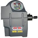 Wyważarka na montażownice M&B WB 200 włoska