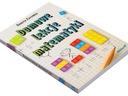 Domowe lekcje matematyki ~PROMOCJA~ WYSYŁKA 0zł