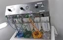 Maszyna DECOCHROME CLASSIC Chromowanie natryskowe!