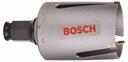 LOCH SAH BOSCH SAH 35 mm MULTI-BAU