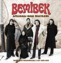 BEMIBEK BEMIBEM Sprzedaj mnie wiatrowi CD 1970-73