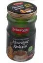 Turecka kawa z pistacji - bezkofeinowa pasta 350 g